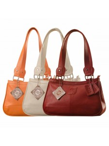 eZeeBags-Maya-Genuine-Leather-Handbags-YA818v1-Group-Front.jpg