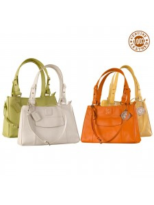 eZeeBags-Maya-Genuine-Leather-Handbags-YA824v1-Group-Front.jpg