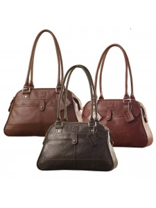 eZeeBags-Maya-Genuine-Leather-Handbags-YA825v1-Group-Front.jpg