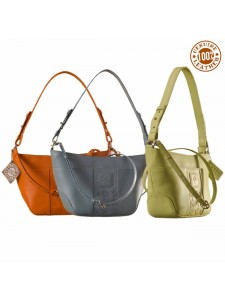 eZeeBags-Maya-Genuine-Leather-Handbags-YA832v1-Group-Front.jpg