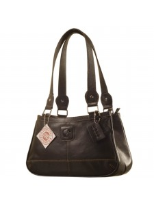 eZeeBags-Maya-Leather-Handbag-Black-Front-YA818v1-37.jpg
