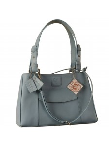 eZeeBags-Maya-Leather-Handbag-YA824v1-Blue-Front.jpg