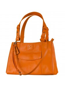 eZeeBags-Maya-Leather-Handbag-YA824v1-Orange-No-Tag.jpg