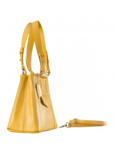 eZeeBags-Maya-Leather-Handbag-YA824v1-Yellow-Side.jpg