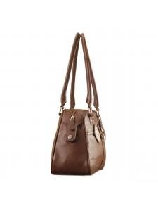 eZeeBags-Maya-Leather-Handbag-YA825v1-Brown-Side-23.jpg