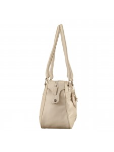 eZeeBags-Maya-Leather-Handbag-YA825v1-Pearl-Side-30.jpg
