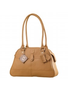 eZeeBags-Maya-Leather-Handbag-YA825v1-Tan-Front-5.jpg