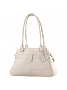 eZeeBags-Maya-Leather-Handbag-YA825v1-White-No-Tag-13.jpg
