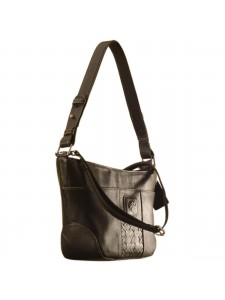 eZeeBags-Maya-Leather-Handbag-YA832v1-Black-Side.jpg