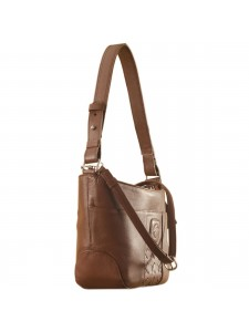 eZeeBags-Maya-Leather-Handbag-YA832v1-Brown-Side.jpg