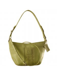 eZeeBags-Maya-Leather-Handbag-YA832v1-Green-No-Tag.jpg