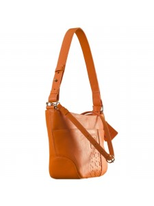 eZeeBags-Maya-Leather-Handbag-YA832v1-Orange-Side.jpg