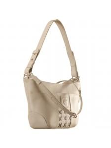 eZeeBags-Maya-Leather-Handbag-YA832v1-Pearl-Side.jpg