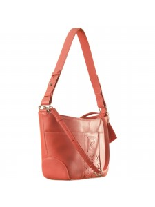 eZeeBags-Maya-Leather-Handbag-YA832v1-Pink-Side.jpg