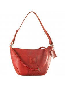 eZeeBags-Maya-Leather-Handbag-YA832v1-Red-No-Tag.jpg