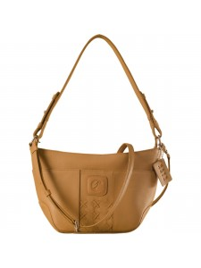 eZeeBags-Maya-Leather-Handbag-YA832v1-Tan-No-Tag.jpg