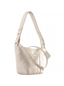eZeeBags-Maya-Leather-Handbag-YA832v1-White-Side.jpg