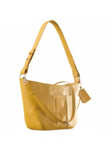 eZeeBags-Maya-Leather-Handbag-YA832v1-Yellow-Side.jpg