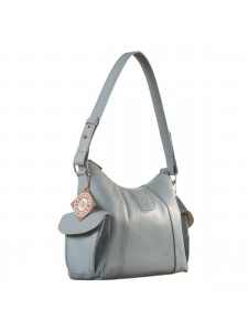 eZeeBags-Maya-Leather-Handbag-YA850v1-Blue-Side-43.jpg