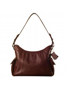 eZeeBags-Maya-Leather-Handbag-YA850v1-Burgundy-No-Tag-4.jpg