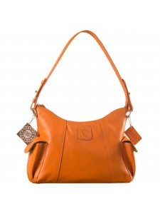 eZeeBags-Maya-Leather-Handbag-YA850v1-Orange-Front-25.jpg