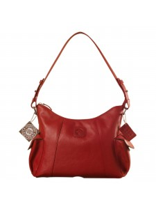 eZeeBags-Maya-Leather-Handbag-YA850v1-Red-Front-22.jpg
