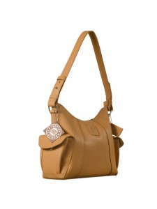 eZeeBags-Maya-Leather-Handbag-YA850v1-Tan-Side-15.jpg