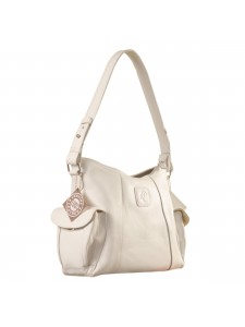 eZeeBags-Maya-Leather-Handbag-YA850v1-White-Side-39.jpg