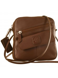 eZeeBags-Maya-Teens-Genuine-Leather-Sling-Bags-YT840v1-Brown-No-Tag-290.jpg
