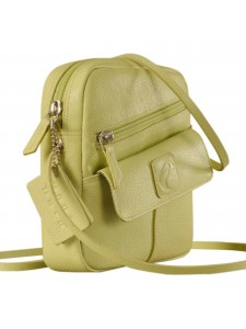 eZeeBags-Maya-Teens-Genuine-Leather-Sling-Bags-YT840v1-Green-Side-23.jpg
