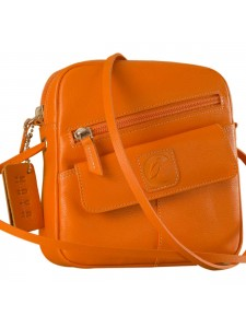 eZeeBags-Maya-Teens-Genuine-Leather-Sling-Bags-YT840v1-Orange-No-Tag-439.jpg