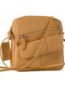 eZeeBags-Maya-Teens-Genuine-Leather-Sling-Bags-YT840v1-Tan-No-Tag-151.jpg