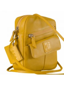 eZeeBags-Maya-Teens-Genuine-Leather-Sling-Bags-YT840v1-Yellow-Side-393.jpg