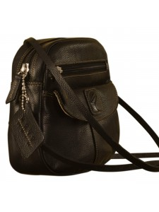 eZeeBags-Maya-Teens-Genuine-Leather-Sling-Bags-YT842v1-Black-Side-313.jpg