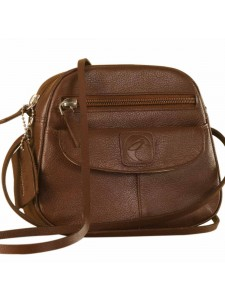 eZeeBags-Maya-Teens-Genuine-Leather-Sling-Bags-YT842v1-Brown-No-Tag-283.jpg