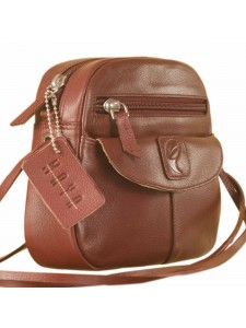 eZeeBags-Maya-Teens-Genuine-Leather-Sling-Bags-YT842v1-Burgundy-Side-258.jpg