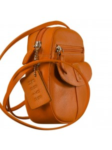 eZeeBags-Maya-Teens-Genuine-Leather-Sling-Bags-YT842v1-Orange-Side-348.jpg