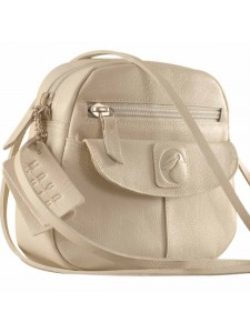 eZeeBags-Maya-Teens-Genuine-Leather-Sling-Bags-YT842v1-Pearl-Side-138.jpg