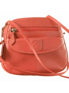 eZeeBags-Maya-Teens-Genuine-Leather-Sling-Bags-YT842v1-Pink-No-Tag-174.jpg