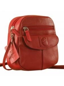 eZeeBags-Maya-Teens-Genuine-Leather-Sling-Bags-YT842v1-Red-Side-216.jpg