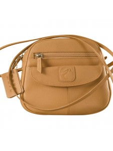 eZeeBags-Maya-Teens-Genuine-Leather-Sling-Bags-YT842v1-Tan-No-Tag-87.jpg