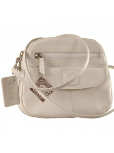eZeeBags-Maya-Teens-Genuine-Leather-Sling-Bags-YT842v1-White-Front-104.jpg