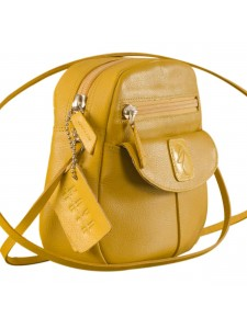 eZeeBags-Maya-Teens-Genuine-Leather-Sling-Bags-YT842v1-Yellow-Side-383.jpg