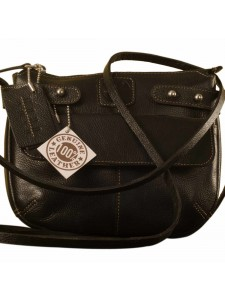 eZeeBags-Maya-Teens-Genuine-Leather-Sling-Bags-YT844v1-Black-Front-378.jpg