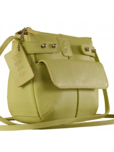 eZeeBags-Maya-Teens-Genuine-Leather-Sling-Bags-YT844v1-Green-Side-23.jpg