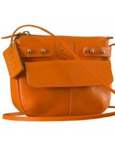 eZeeBags-Maya-Teens-Genuine-Leather-Sling-Bags-YT844v1-Orange-No-Tag-446.jpg