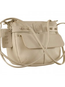 eZeeBags-Maya-Teens-Genuine-Leather-Sling-Bags-YT844v1-Pearl-Side-131.jpg