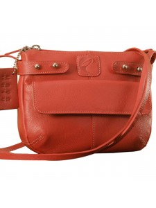 eZeeBags-Maya-Teens-Genuine-Leather-Sling-Bags-YT844v1-Pink-No-Tag-259.jpg