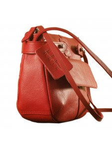 eZeeBags-Maya-Teens-Genuine-Leather-Sling-Bags-YT844v1-Red-Side-287.jpg