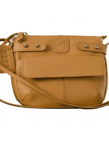 eZeeBags-Maya-Teens-Genuine-Leather-Sling-Bags-YT844v1-Tan-No-Tag-167.jpg